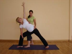 yoga-ioana-franca-10