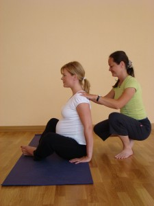 yoga-ioana-franca-35