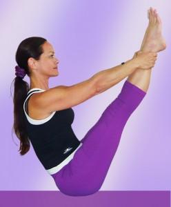 yoga therapy in marbella and mijas  yoga therapy marbella