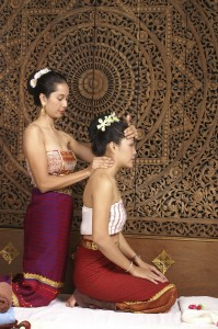 thai-massage-11