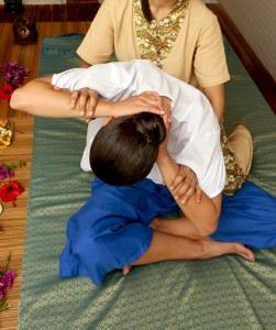 thai-massage-31